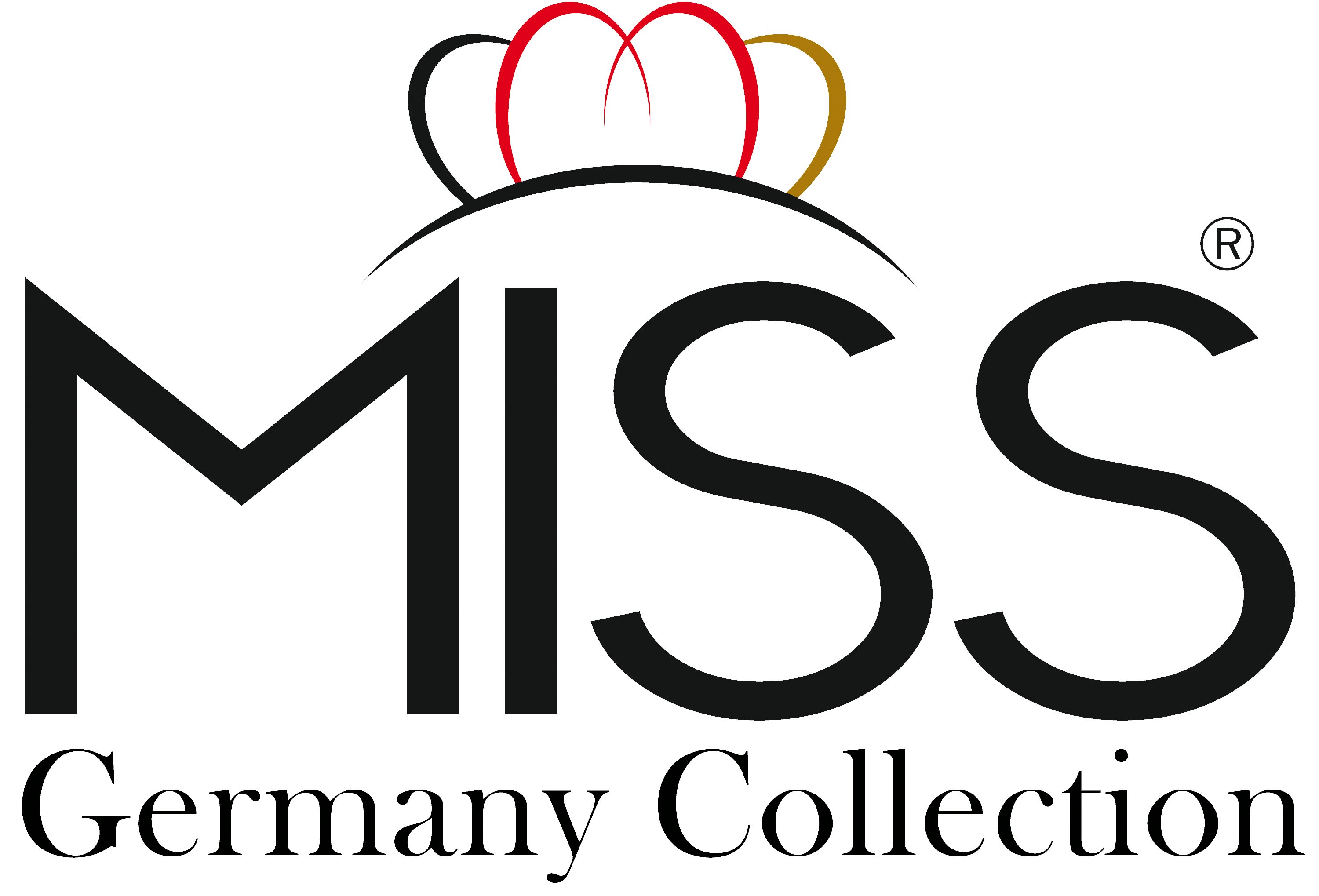 Miss Germany Collection